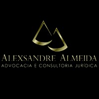 ALEXSANDRE ALMEIDA ADVOCACIA