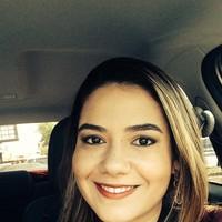 Carolina | Advogado | Racismo