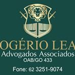 Rogério | Advogado | Guarda de Menor em Goiânia (GO)