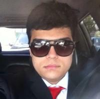 Flávio | Advogado | Ação Revisional em Natal (RN)
