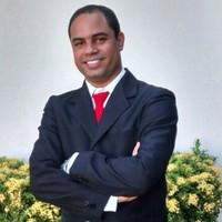 Alan | Advogado | Separação Litigiosa em Teresina (PI)