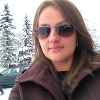 Paula | Advogado | Direito Civil
