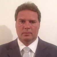 Rafael | Advogado em Rio de Janeiro (RJ)