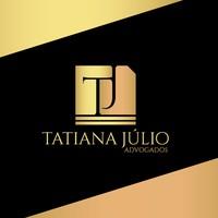 Tatiana | Advogado em São Gonçalo (RJ)