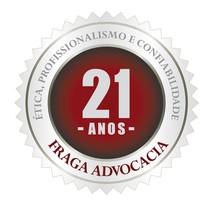 Marcus | Advogado em Canoas (RS)