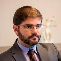 Leopoldo | Advogado | Tráfico de Drogas