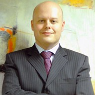 André | Advogado | Direito Civil