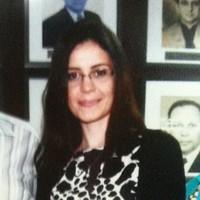 Renata | Advogado | Laudo Pericial