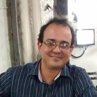 Ricardo | Advogado | Direito Previdenciário em Rio de Janeiro (RJ)
