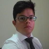 Pedro | Advogado | Direito Previdenciário em Porto Alegre (RS)