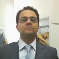 Wagner | Advogado em Macaé (RJ)