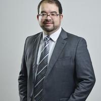 Rodrigo | Advogado | Mandado de Segurança de Concursos Públicos em Recife (PE)