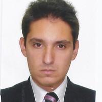 Luiz | Advogado | Trânsito