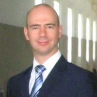 Paulo | Advogado | Negociação Contratual