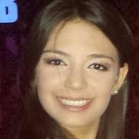 Adriane | Advogado | Ação Revisional em Goiânia (GO)