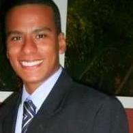 Edson | Advogado em Rio de Janeiro (RJ)