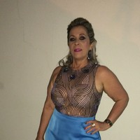Maria   Advogado em Salvador (BA)