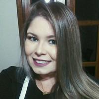 Bruna | Advogado | Direito de Família em Rio Grande do Sul (Estado)