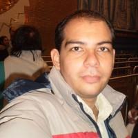 Anderson | Advogado | Direito Civil em Manaus (AM)