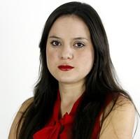 Kleyne | Advogado | Direito Previdenciário em Brasília (DF)