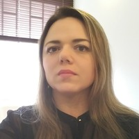 Katiuscia | Advogado | Desvio de Função Trabalhista em Florianópolis (SC)