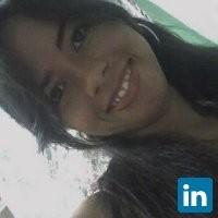 Daiana   Advogado   Mandado de Segurança de Concursos Públicos em Recife (PE)