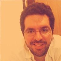 Fábio | Advogado | Direito do Trabalho em Campina Grande (PB)