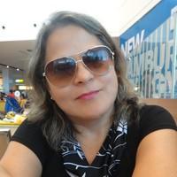 Leila | Advogado em Fortaleza (CE)