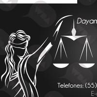 Dayane | Advogado em Uruguaiana (RS)