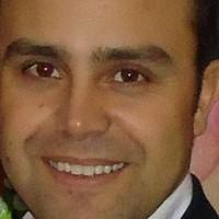 Silvano | Advogado em Curitiba (PR)