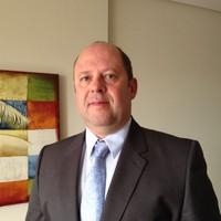 Edney | Advogado em Brasília (DF)