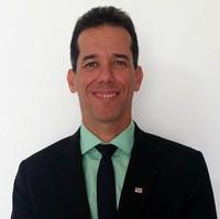 Flavio | Advogado em Governador Valadares (MG)