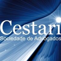Cestari | Advogado em Curitiba (PR)