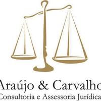 Priscila   Advogado   Divórcio em Cartório em Fortaleza (CE)