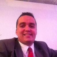 Gerardo | Advogado em Fortaleza (CE)