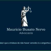 Mauricio | Advogado em Curitiba (PR)