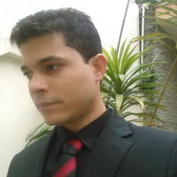 Filipe | Advogado em Itambacuri (MG)