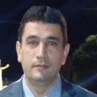 Waldir.correa@bol.com.br | Advogado | Direito Civil em Manaus (AM)