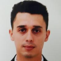 Rafael | Advogado | Direito Público em Florianópolis (SC)