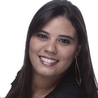 Mayara | Advogado em Brasília (DF)