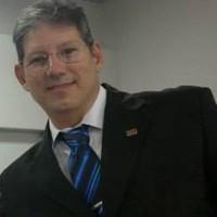 José | Advogado | Aposentadoria por Invalidez em Contagem (MG)