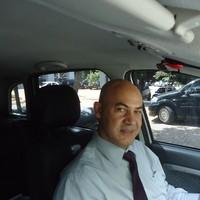Sebastiao | Advogado em Campo Grande (MS)