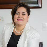 Daniela | Advogado em Belo Horizonte (MG)