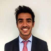Rafael | Advogado | Contratos de Locação em São Paulo (SP)