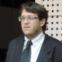Cláudio | Advogado em Lavras (MG)