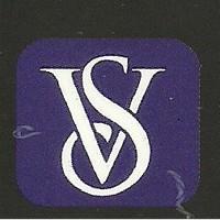 Valter | Advogado em Sorocaba (SP)
