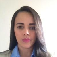 Simone | Advogado em Piauí (Estado)