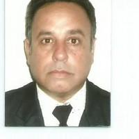 Gerson | Advogado em Rio de Janeiro (RJ)