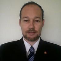 Júlio | Advogado em Brasília (DF)
