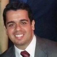 Eduardo | Advogado | Divórcio em Fortaleza (CE)